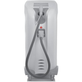 Diode Laser Hair Removal DLH-EX-03