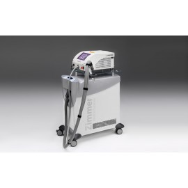 Diode Laser Hair Removal DLH-EX-02