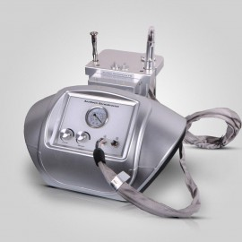 Microdermabrasion  MA-EX-01